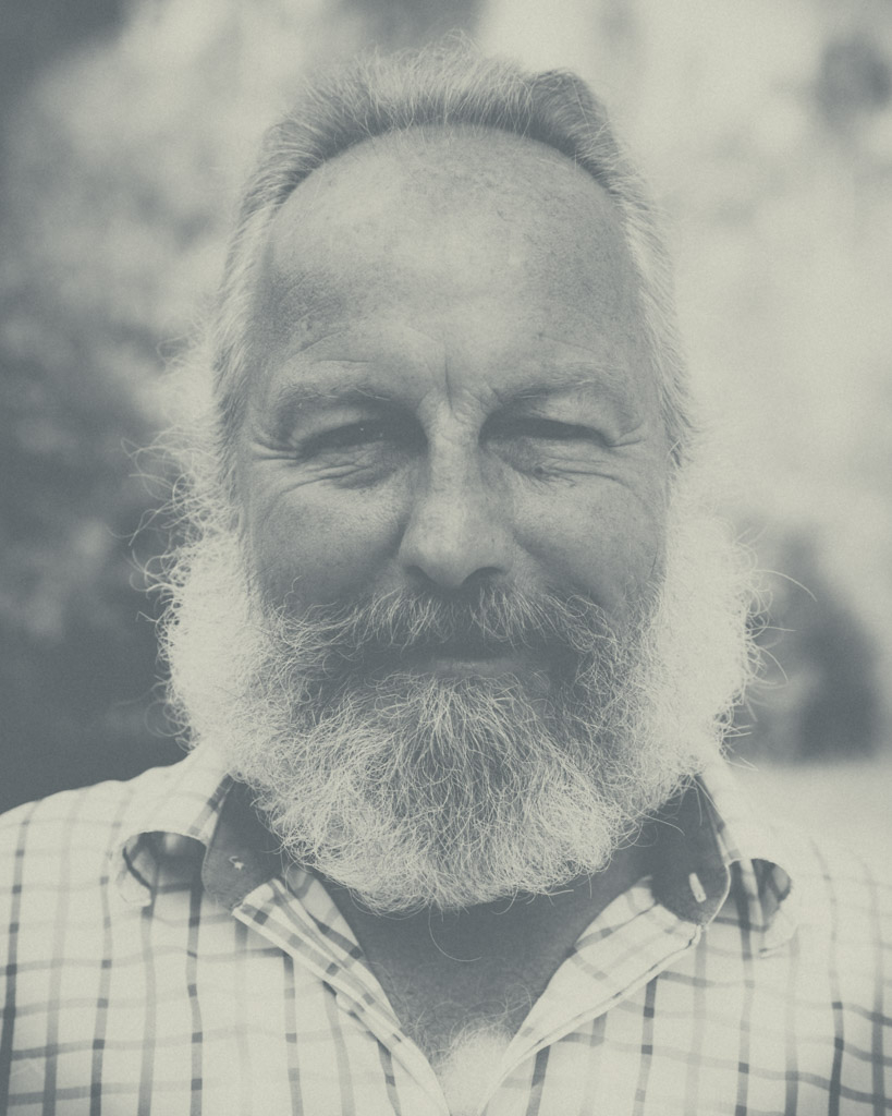 Toni Fankl, Naturalist