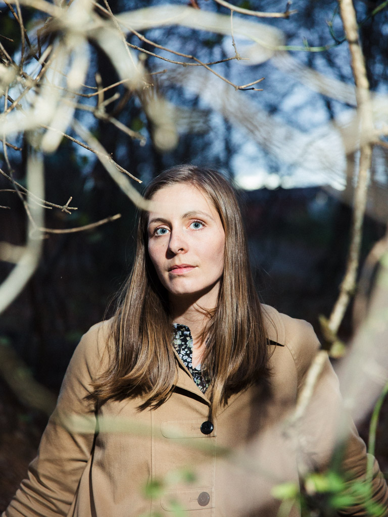 Eleanor Catton, Schriftstellerin, Bookerprice