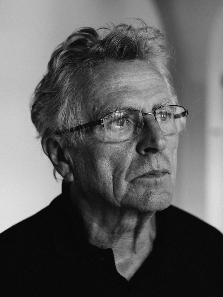 Niels Birbaumer, Gehirnforscher