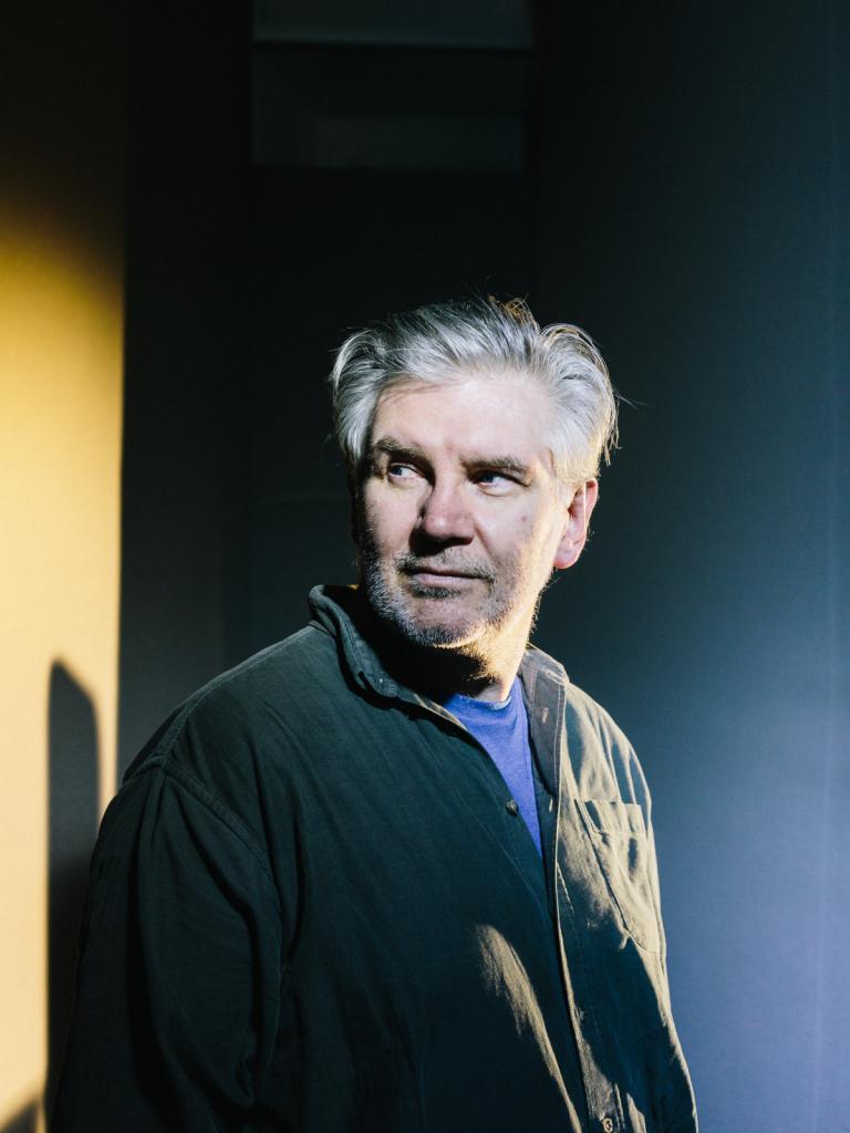 Hans Fleischmann, Schauspieler