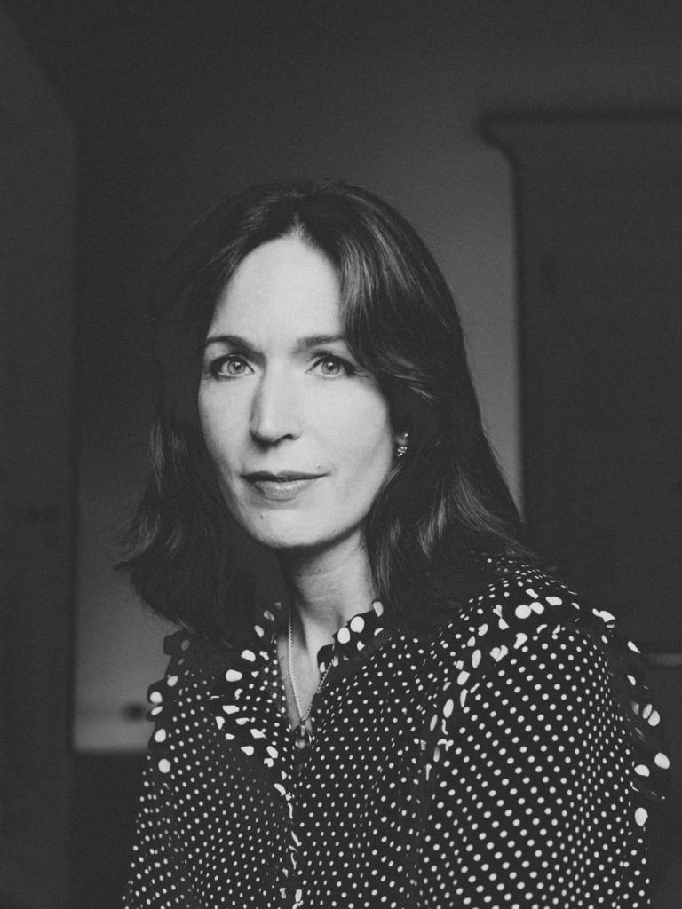 Felicitas von Lovenberg, Geschäftsführerin, Piper Verlag