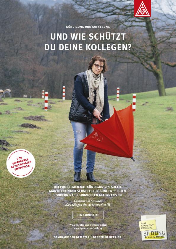 170505-Anzeige-Uebersicht-5.jpg