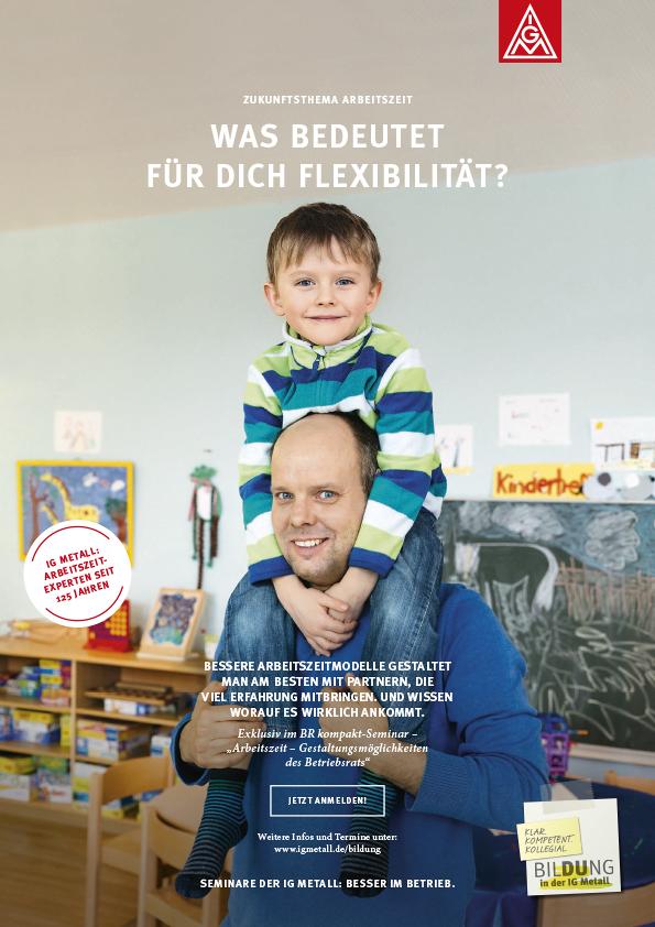170505-Anzeige-Uebersicht-2.jpg