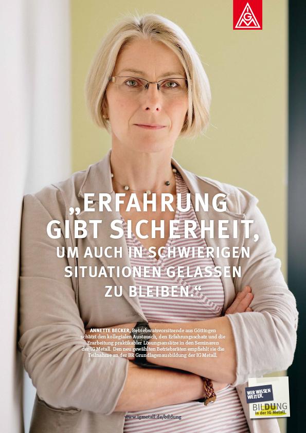 140404-IGM-Bildarb-Anzeige-AnnetteBecker-ANSICHT.jpg