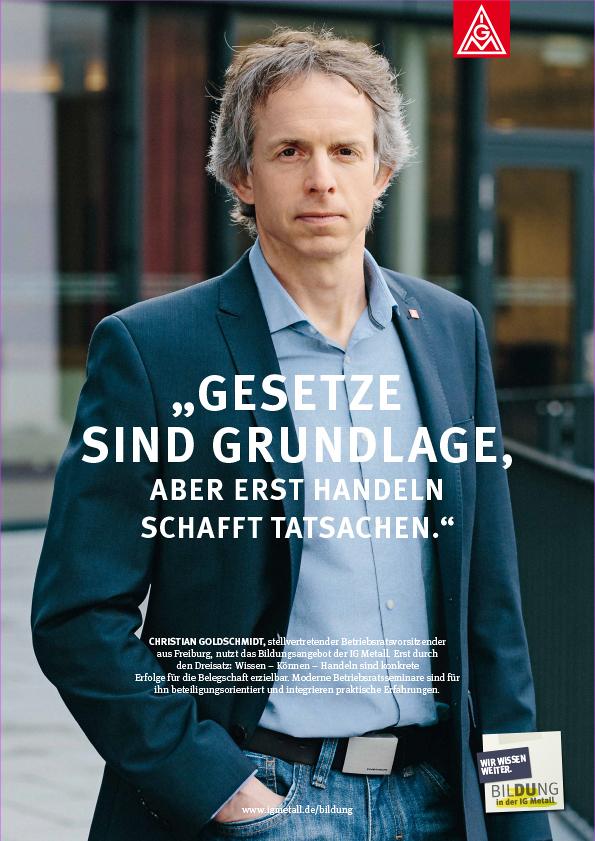 140422-Bildungsarbeit-Anzeige-ChristianGoldschmidt-ANSICHT.jpg