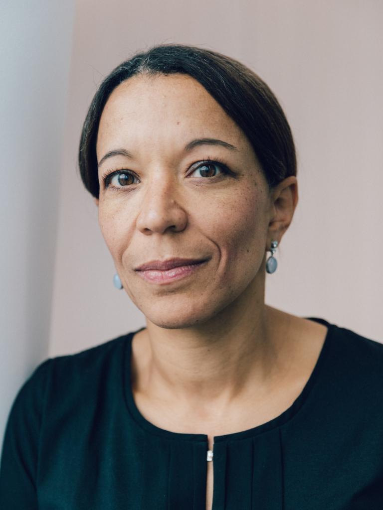Janina Kugel, Managerin